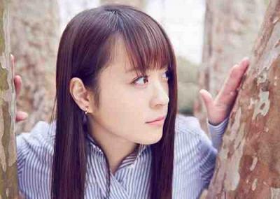 北乃きい、ニューアルバムは童子-Tプロデュースによる『サクラサク』ほか初収録楽曲10曲