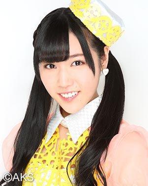 選抜だけじゃない、AKB48実力派メンバーに注目