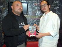 佐藤健寿&丸山ゴンザレス、クレイジー取材の支えは準備とはったり