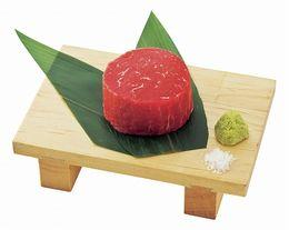 「肉の日」から「肉の日」までシャトーブリアン復活! 牛角の4年に1度の特別企画スタート