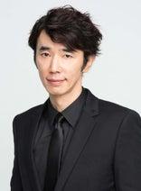 ユースケ、9年ぶりドラマ主演 昼ドラの東海テレビ制作の夜ドラ