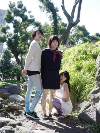 刀剣女子、必見!日本刀を描いた「刀剣タイツ」が発売、「村正」「同田貫」「虎徹」をラインアップ