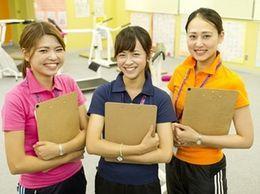 【日祝休み】女性だけの30分フィットネス「カーブス」 全国で正社員1000名規模の大量募集
