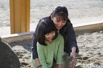 『いつ恋』声で泣かせた満島ひかりが第6話に登場