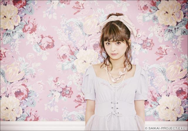 元SKE48小木曽汐莉、引退を決意した理由とは? ドキュメント本発売