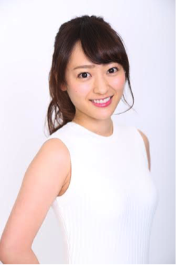元NMB48・三秋里歩出演舞台「アンジェラ」本番舞台裏がAmebaFRESH!で生配信