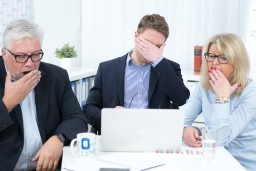 転職活動で必ずチェック!「残業が多い会社」を見抜く5つの方法