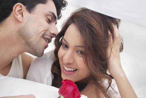 たった1つの口ぐせで分かる!調査で判明した長続きカップルの共通点