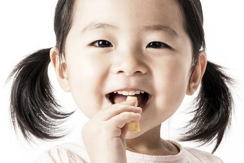 3歳までは「おやつ」も必要!栄養補給源として成長をサポートする食べ方コラム新着ニュース編集部のイチオシ記事この記事もおすすめコラムアクセスランキング