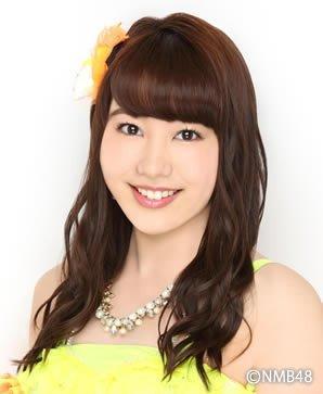 NMB48 門脇が貴重な「アイドルの自撮り風景」を公開