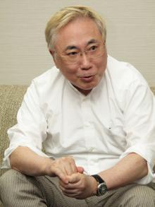 高須院長、沖縄の独立を心配「中国の気持ちがわかる」