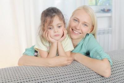子どもは誰のもの?毒親になりやすい母親の特徴2つ
