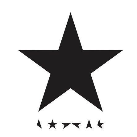デヴィッド・ボウイ入門映画『戦メリ』に登場する5人の名優/ミュージシャン