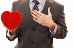 73%の男性が!? 「社内恋愛」に対する男と女の衝撃的なホンネ