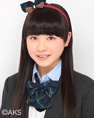 AKB48 Team 8世界的ダンサーに評価受ける