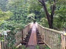 折れない心で生きる田舎暮らしのススメ! 子育て世代の移住者が増える『森の京都』ってどんなところ?
