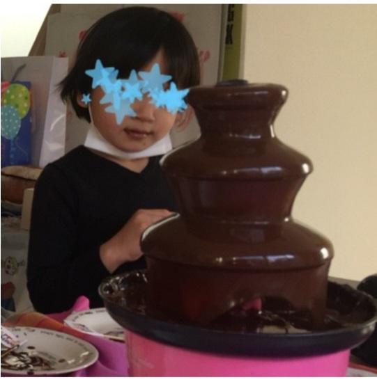 高橋克典 長男・7歳の誕生時を振り返る「8時間後、やっと」