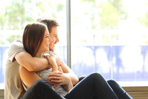 焦らなくてOK!20代より「30代」で結婚するべき10の理由