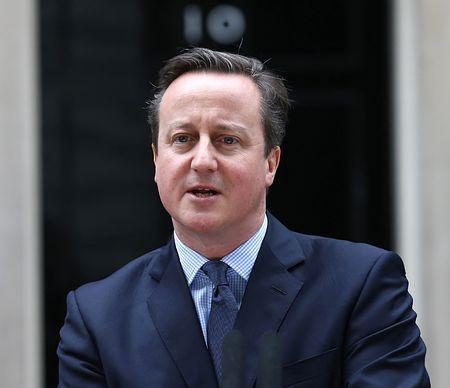 6月23日に国民投票=EU離脱問う-首相、残留呼び掛け・英