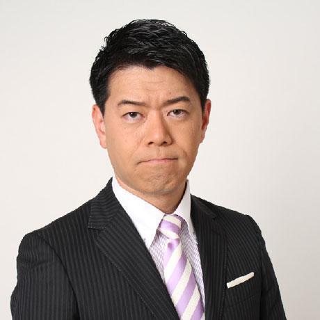【長谷川豊】シャープの偶発債務のニュースは日本全体の恥さらしだ