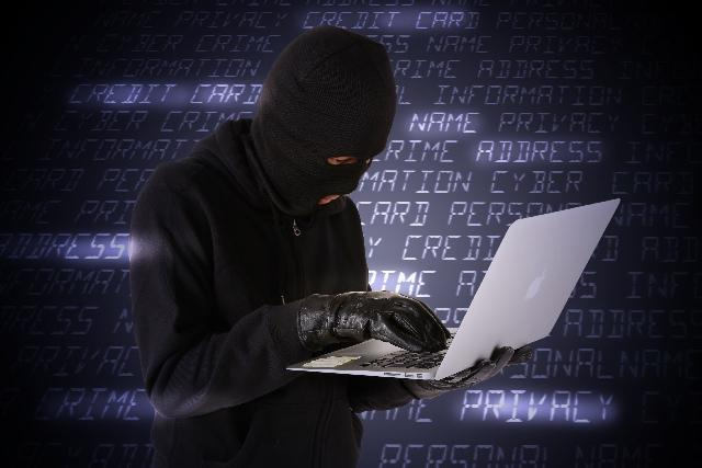 【ネット銀行】パスワードが流出しやすいタイミングは? 対策も合わせて紹介