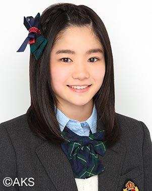 AKB48 Team8初代ダンスNo.1に中野郁海「獲ったどー!」熱い涙