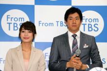 TBS『アブナイ夜会』『金スマ』タイトル変更 他局も意識したバラエティ編成へ
