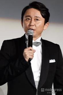 「櫻井有吉アブナイ夜会」もタイトル変更 TBSが理由を明かす