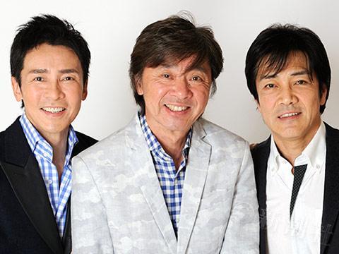 http://stat.news.ameba.jp/news_images/20160305/04/05/VJ/j/o048003601.jpg