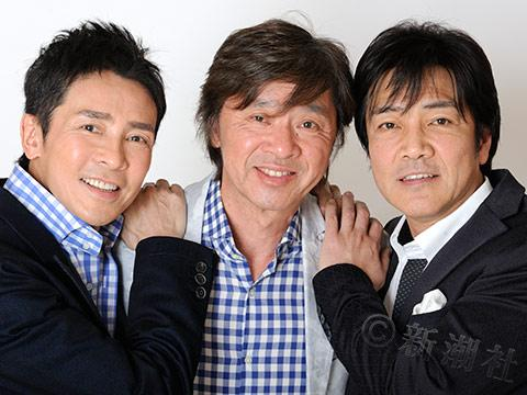 http://stat.news.ameba.jp/news_images/20160305/04/81/dU/j/o048003601.jpg