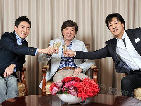 http://stat.news.ameba.jp/news_images/20160305/04/f0/Jp/j/o048003601.jpg
