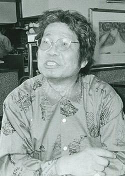 遺書 沖 雅也 自殺した俳優・沖雅也の遺書内容がかなりヤバいと話題に、その真相についてまとめてみた