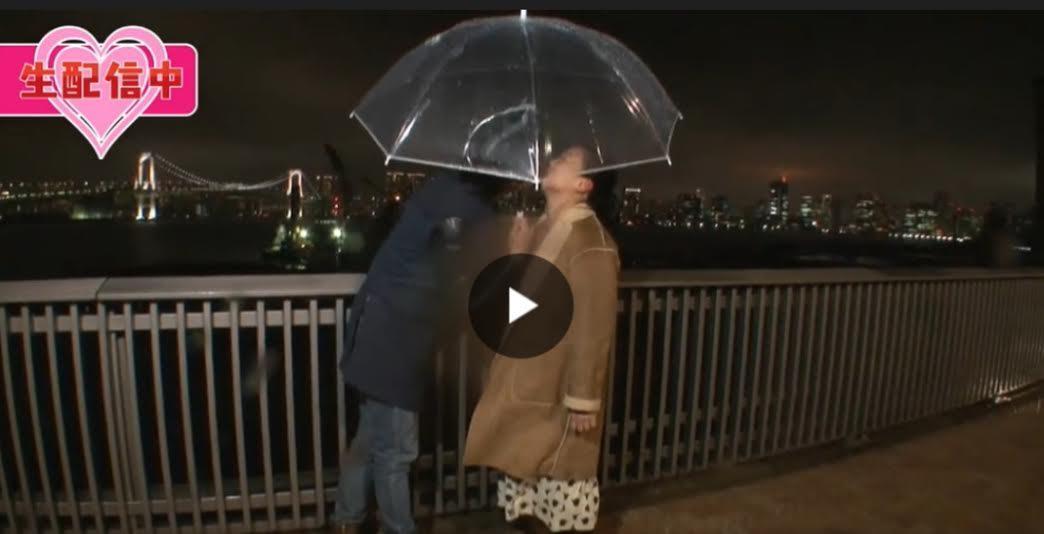 いとうあさこ イケメン俳優・南圭介から4キスゲットで大興奮