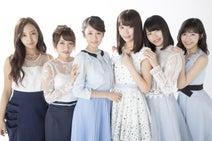 AKB48は良い意味で試練の場「アイドルは精神的に強くなれる」