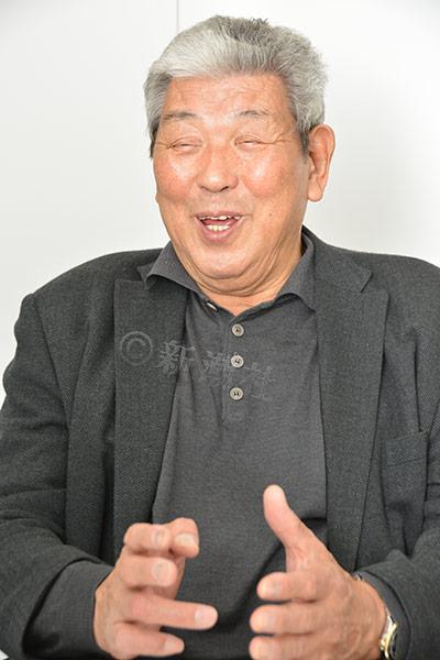 http://stat.news.ameba.jp/news_images/20160314/05/ac/nw/j/o040006001.jpg