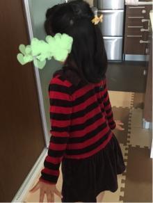 市川海老蔵 娘のポージング写真公開「まやちゃんに似てる…」