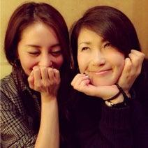 熊切あさ美 松田聖子のそっくりさんと2ショット公開「大興奮」