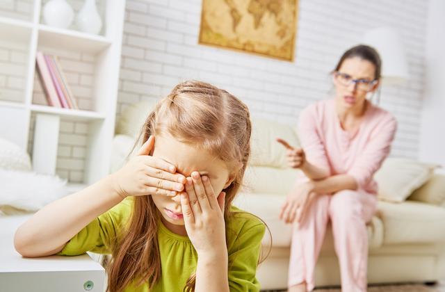 いい子症候群のまま大人になると、どうなる?