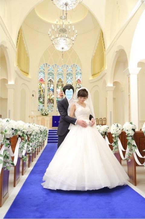 釈由美子 「妊婦糖尿病」検査に引っかかっていたと告白