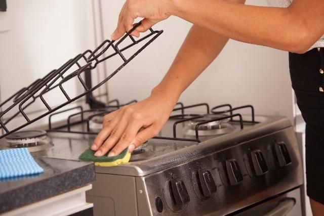 彼女が働いてくれるなら主夫になりたい男子大学生は約4割! 「仕事より家事のほうが得意」