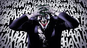 ジョーカーが主人公のアニメ映画『Batman: The Killing Joke(原題)』、マーク・ハミルとケヴィン・コンロイが主演声優に決定
