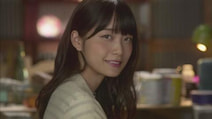乃木坂46 深川麻衣ソロ曲&アンダーメンバー曲MV公開