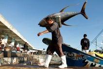 【実録】借金返済のために「マグロ漁船」に乗るとどうなるの?