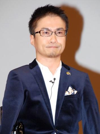 乙武洋匡氏、不倫騒動を謝罪 妻もコメント発表