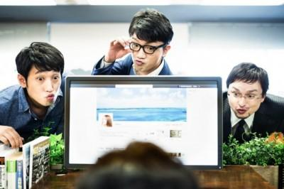 働く女子は見た! 職場でのイジメ「メールで嫌味」「毎日怒鳴る」