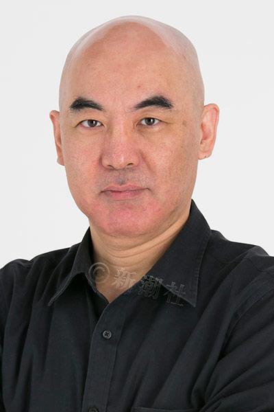 百田尚樹氏最新作が物議を醸す 『永遠の0』を超えた最高の問題作