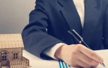 マイナス金利時代の住宅ローン[3] 金利が下がる条件と期間に注意
