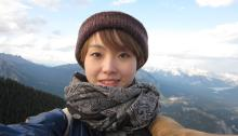 これぞ狩猟系女子! 奈良女子大学のハンティングサークルってどんな活動をしているの?