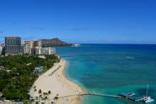 英会話の上達に効果あり!? ハワイ個人旅行申し込み前のポイント伝授