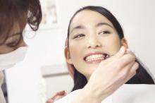 気になるよね……! 女性が結婚前までに治療しておきたい歯の治療・3選